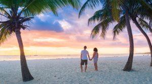 Tujuan Wisata yang Eksotis Bagi Pasangan yang Berlibur Akhir Tahun di Bali